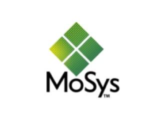 MoSys