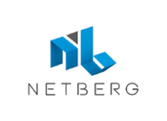Netberg