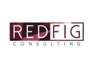 RedFig