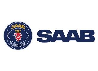 Saab AB