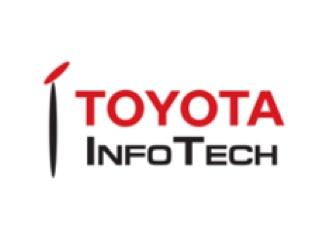 Toyota InfoTech