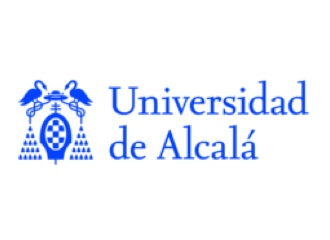 University of Alcala