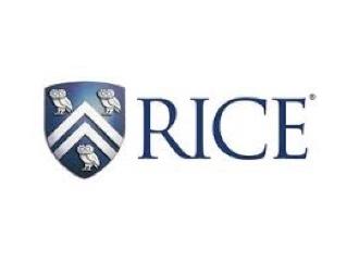 WM Rice University