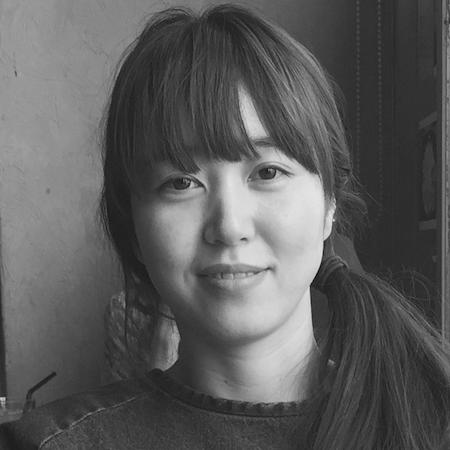 Hyunsun  Moon