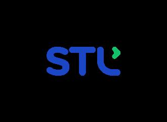 Sterlite Tech