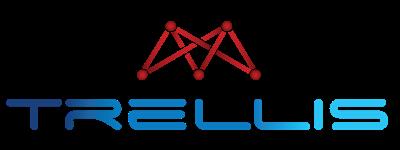 trellis logo 1 png