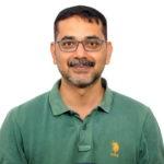 Ajay Thakur 150x150 jpg