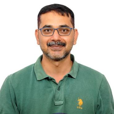 Ajay Thakur