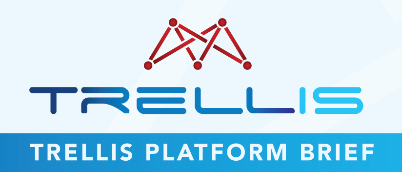 Trellis Platform Brief