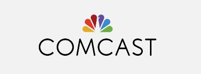 comcast logo jpg