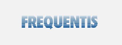 frequentis logo jpg