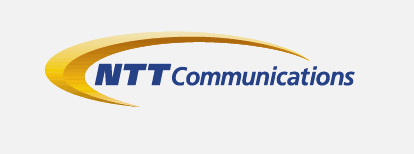 ntt logo jpg