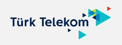 turk telekom logo jpg