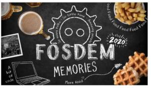 Fosdem 2020 300x176 png