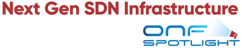 NextGenSDN ONF SPOTLIGHT 1024x206 jpg