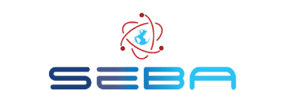 seba transparent logo 3 png