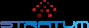 stratum transparent logo 3 300x95 png