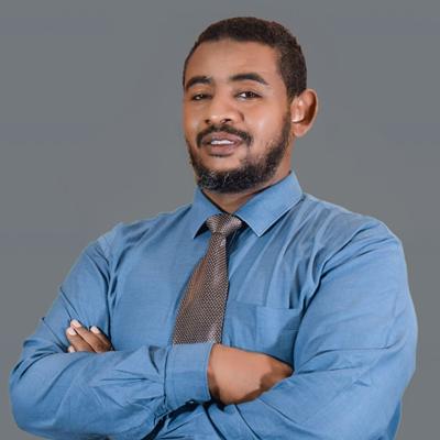 Ahmed Abdelaziz Ambassador Profile Photo png