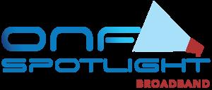 ONF SPOTLIGHT LOGO Broadband 300x128 png