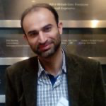 Abdulhalim Dandoush