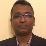 Prashant Kerur