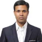 Rajesh Challa