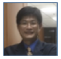Jason Huang png