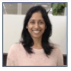 Suchitra Vemuri