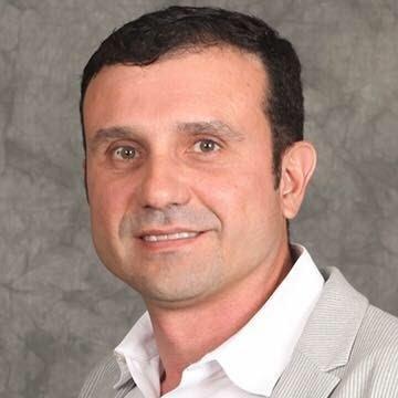 Virgilio  Fiorese