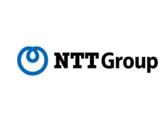 ntt group logo jpg