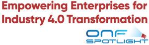 Enterprise ONF SPOTLIGHT 1 300x91 jpg