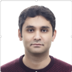 Muhammad Jamshed 150x150 png