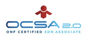 OCSA 2 0 Logo 300x138 png