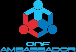 ONF Ambassador tricolor 300x206 png
