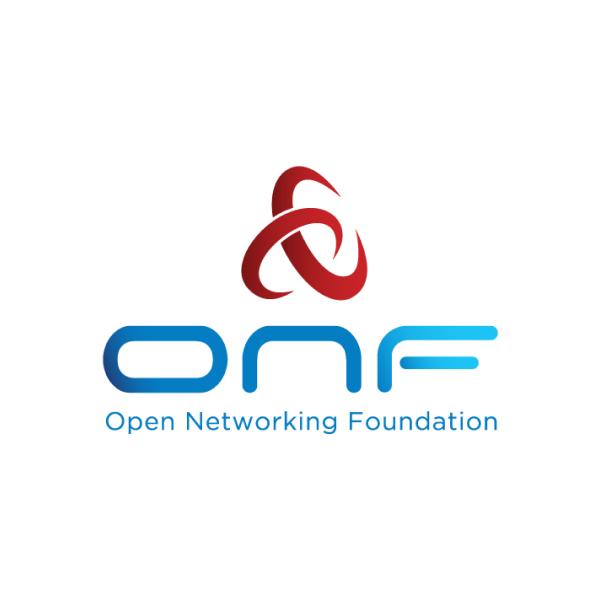 The Router for Academia, Research and Education (RARE) project aims to create a full featured router running on open, commodity networking hardware. R
