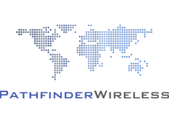 Pathfinder Wireless