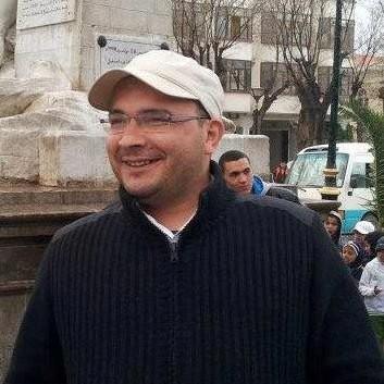 Akram Hakiri