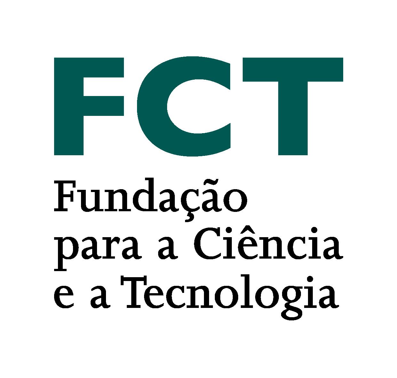 FCT logo png