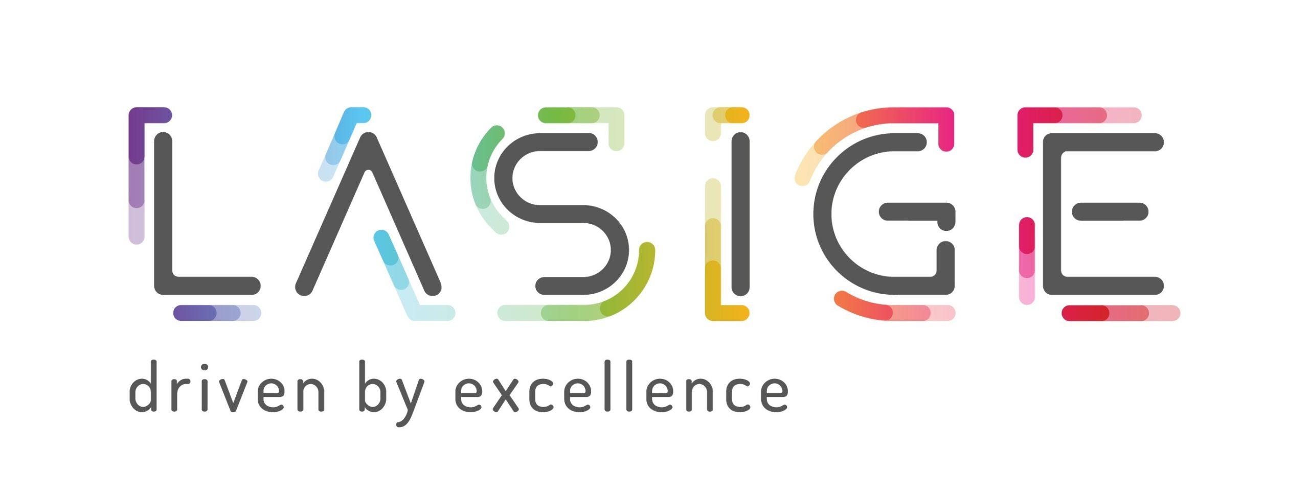 Lasige Logo scaled jpg
