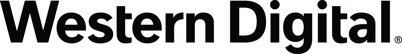 WestDigi Logo 1L RGB B png