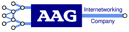 aagico small png