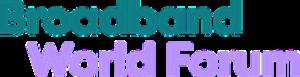 bb logo 59b80a323afe5184ae47cff92cc267ed 1 300x77 png