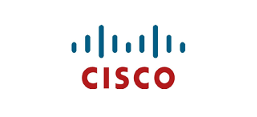 cisco logo png