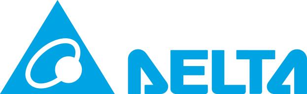 delta logo png