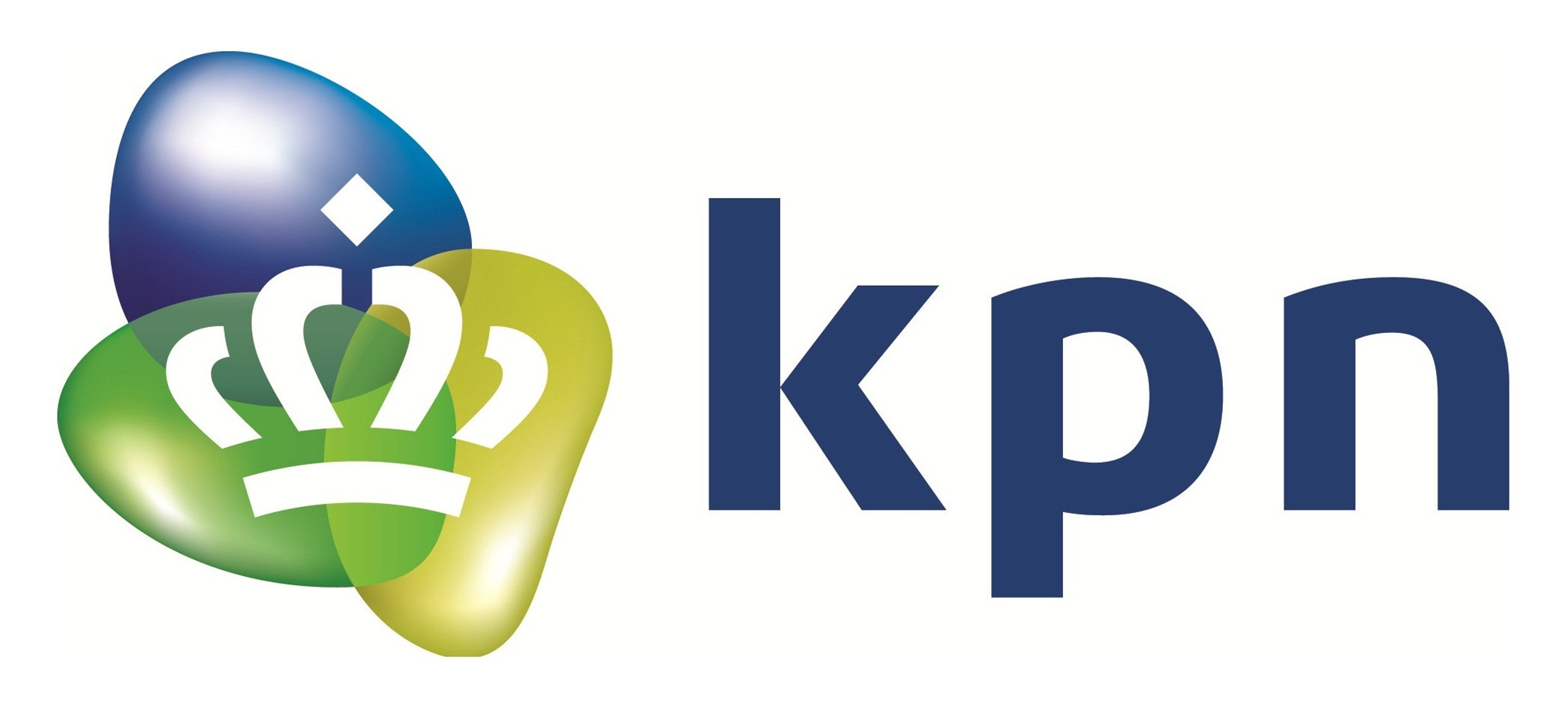 kpn logo jpg