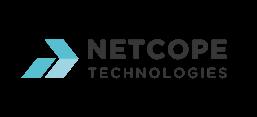 netcope logo p4 final png