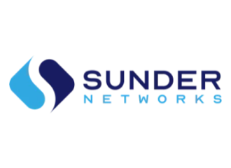 Sunder Networks
