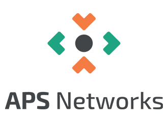 APS Networks