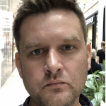 Michal Sewera 150x150 png