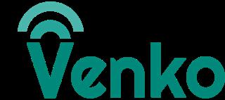 Venko Networks